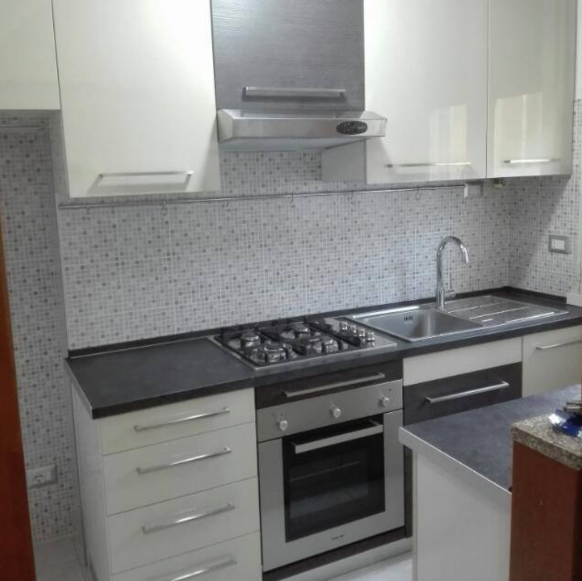 https://www.falegnamepersonale.it/cucine-artigianali-su-misura/
